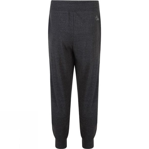 Girls Restorative Joggers