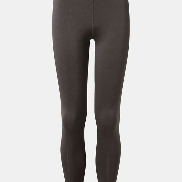 Craghoppers Kids NosiLife Parkes Tights Charcoal