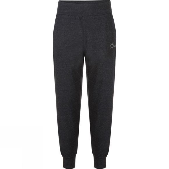 Girls Restorative Joggers Age 14+