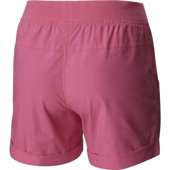 Girls 5 Oaks II Pull-On Shorts