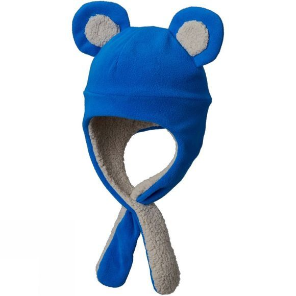 Toddler Tiny Bear II Beanie