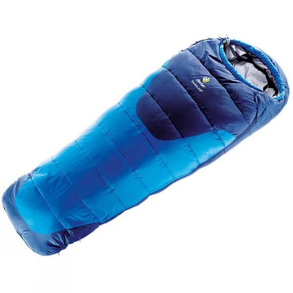 Starlight EXP Sleeping Bag