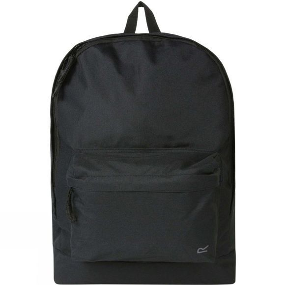 Kids 20L School Bag
