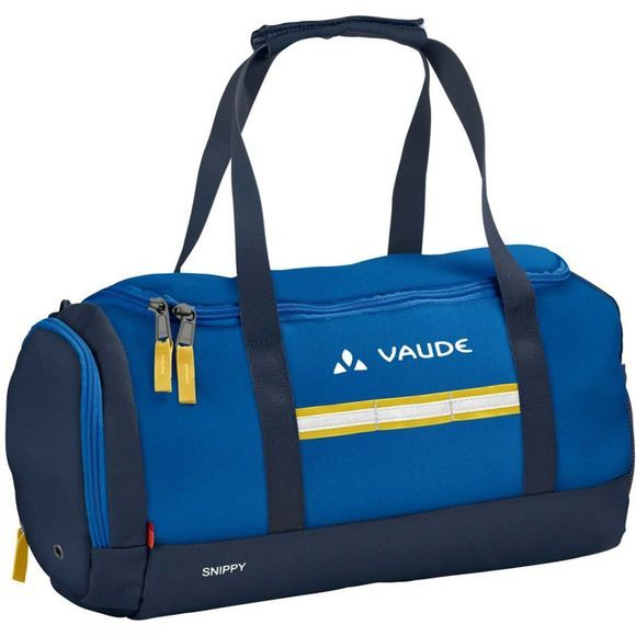 Vaude Kids Snippy Holdal Blue