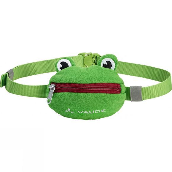 Kids Flori Hip Belt