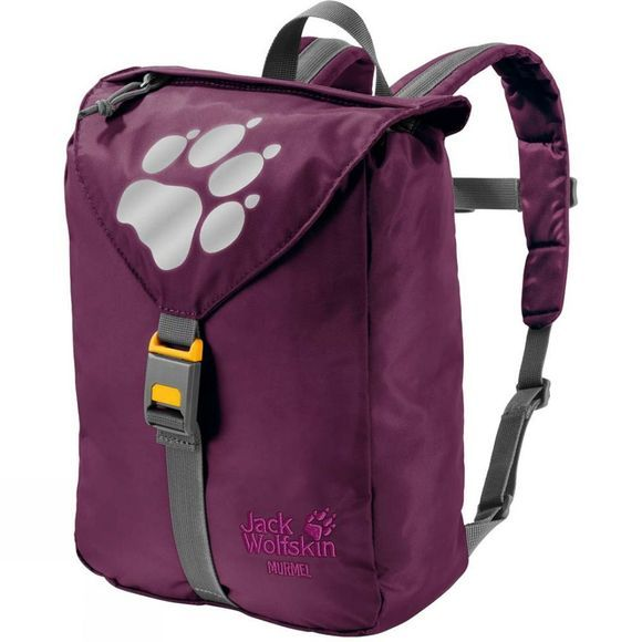 Kids Murmel Backpack