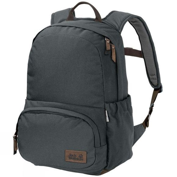 Croxley Kids Backpack