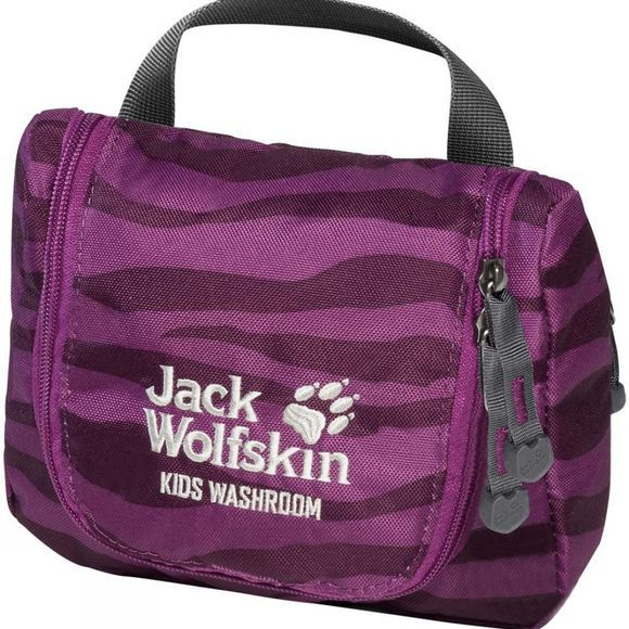 Kids Washroom Washbag