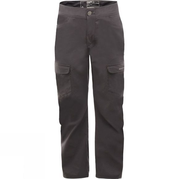 Kids Proficiency Trousers