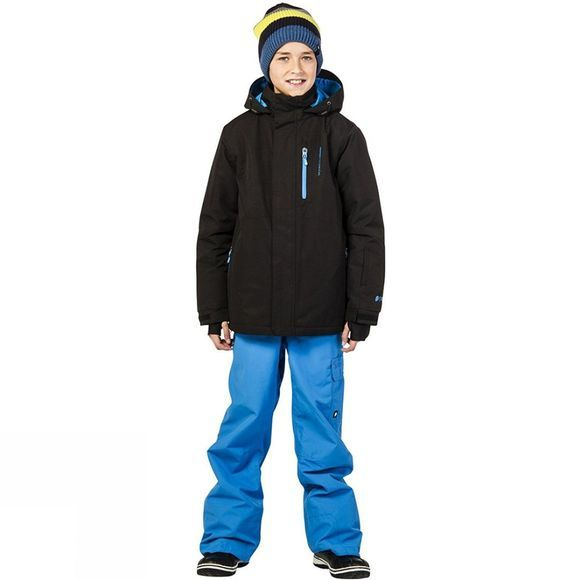 Kids Marc 17 Junior Snowjacket