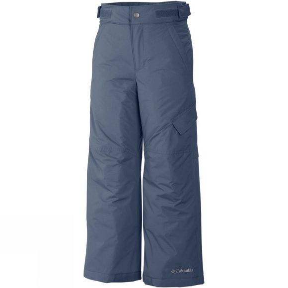 Boys Ice Slope II Pants