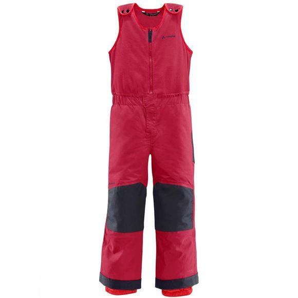 Kids Fast Rabbit Pants II