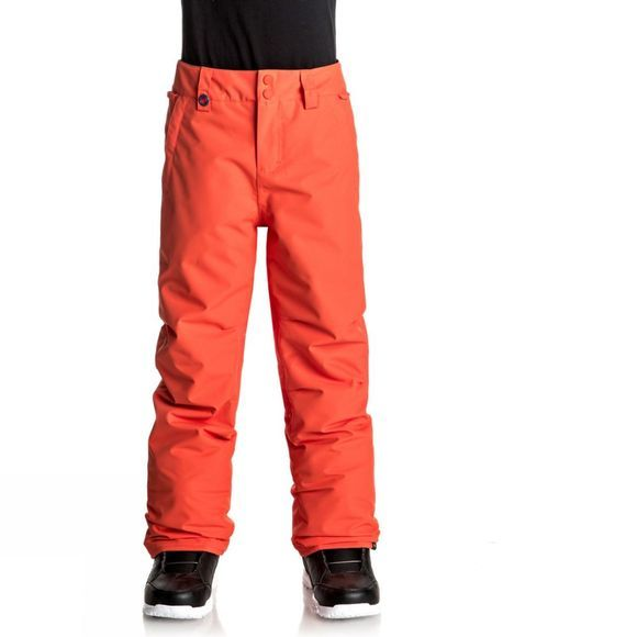 Estate Youth Pant