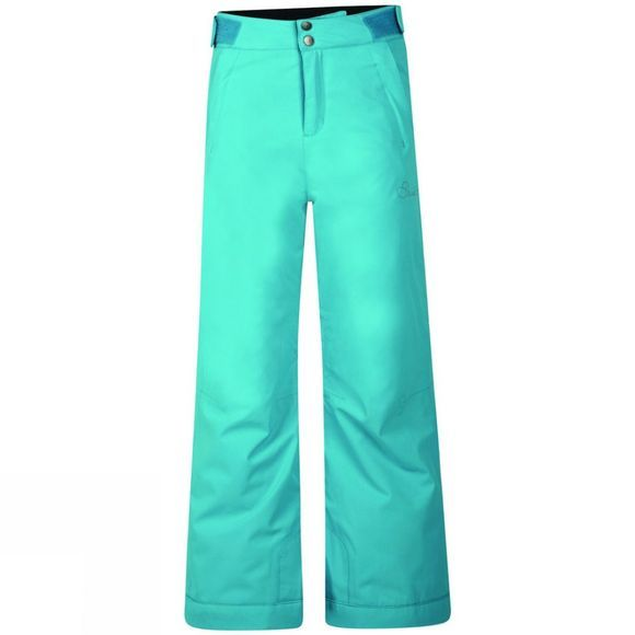 Dare 2 b Kids Whirlwind Pants Aqua Blue