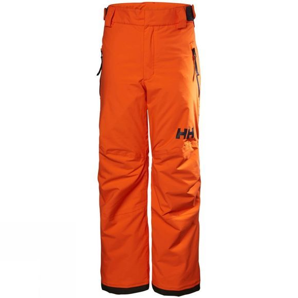 Boys JR Legendary Pant 14+