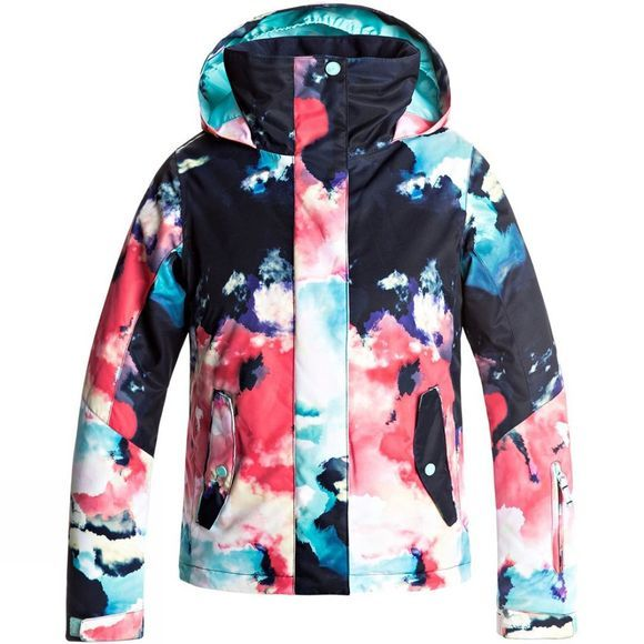 Jetty Girls Jacket
