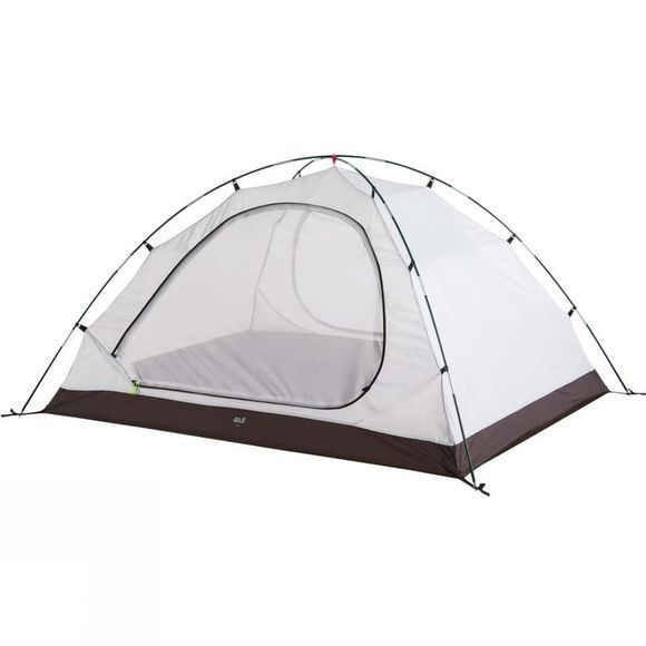 Jack Wolfskin Eclipse II Tent Mountain Green