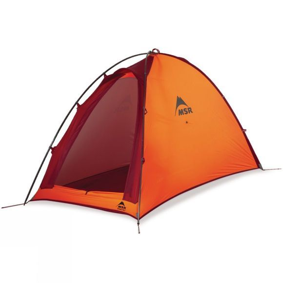 Advanced Pro 2 Tent
