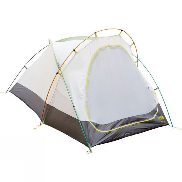 The North Face Tadpole 2 Tent Taupe Green