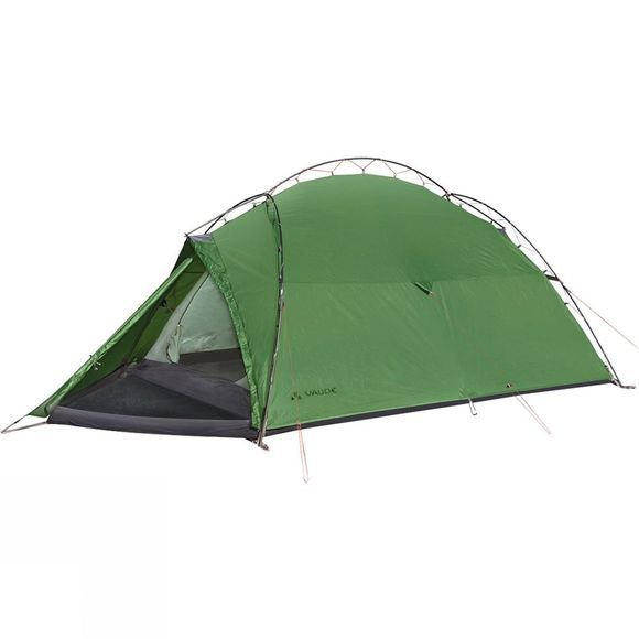 Mark Travel 3P Tent