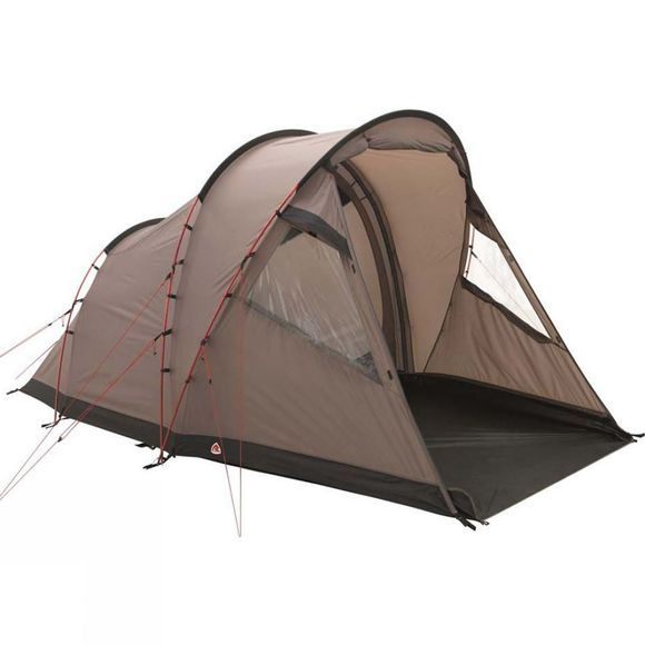 Robens Sweet Dreamer Tent Brown