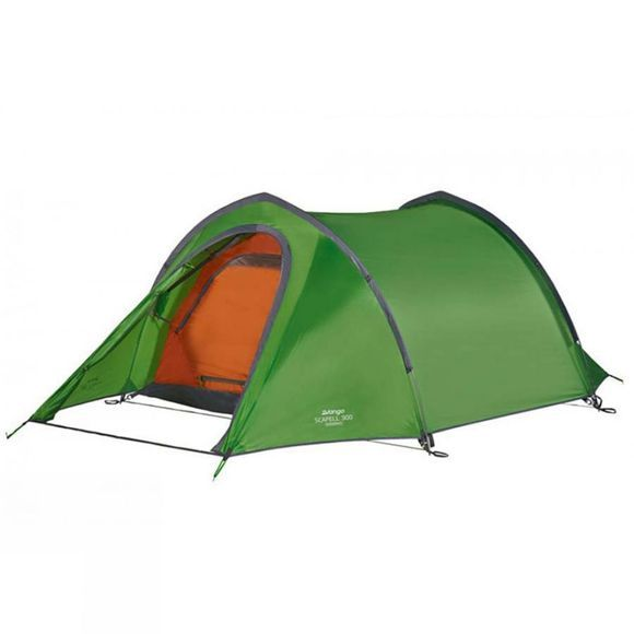 Scafell 300 Tent