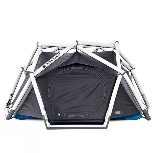 The Cave Inflatable Tent