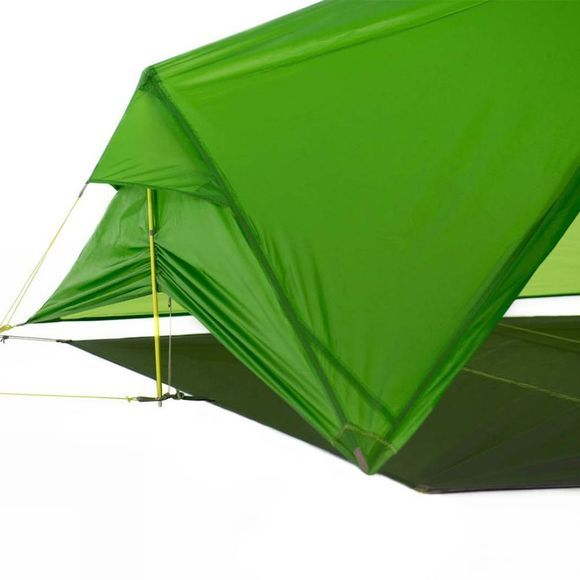 Power Lizard SUL 2-3P Tent