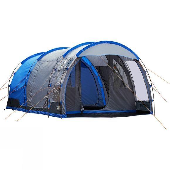 sc 1 st  Cotswold Outdoor & Regatta Vanern 4 Tent | Cotswold Outdoor