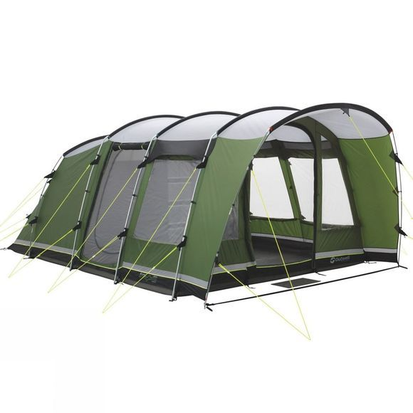 Flagstaff 5 Tent  sc 1 st  Cotswold Outdoor & Outwell Flagstaff 5 Tent | Cotswold Outdoor