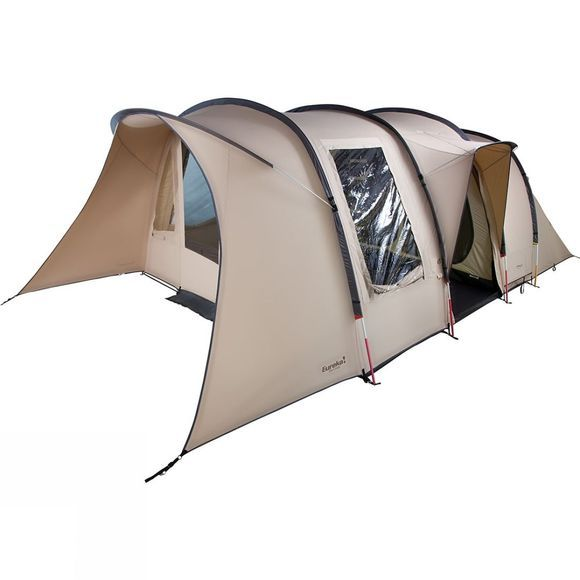 Eureka The Grand BTC RS Tent Sand