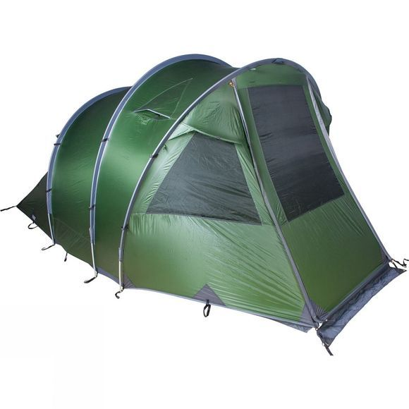 Laughing Owl Tent  sc 1 st  Cotswold Outdoor & Nigor Laughing Owl Tent | Cotswold Outdoor