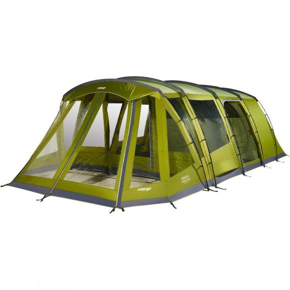 Vango Orava 500XL Tent Herbal