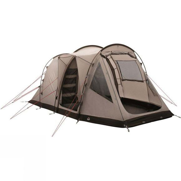 Robens Midnight Dreamer Tent Brown