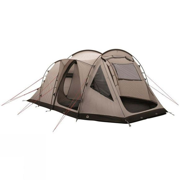 Robens Double Dreamer Tent Brown