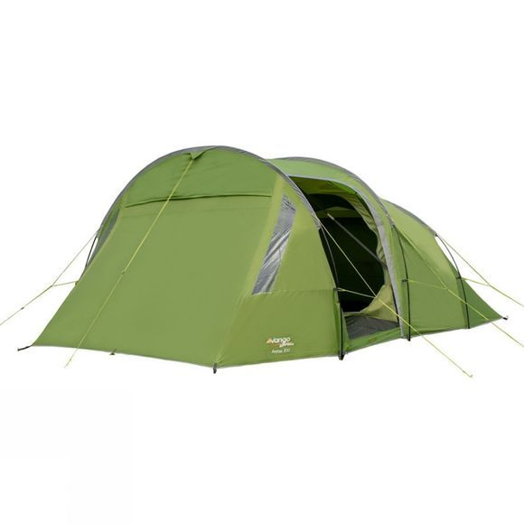 Vango Portree 500 Tent Herbal