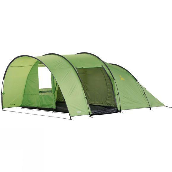 Opera 600 Tent  sc 1 st  Cotswold Outdoor & Vango Opera 600 Tent | Cotswold Outdoor