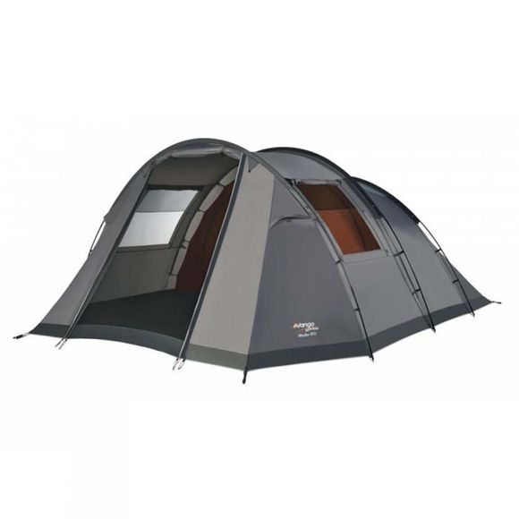 Vango Winslow 600 Tent Cloud Grey