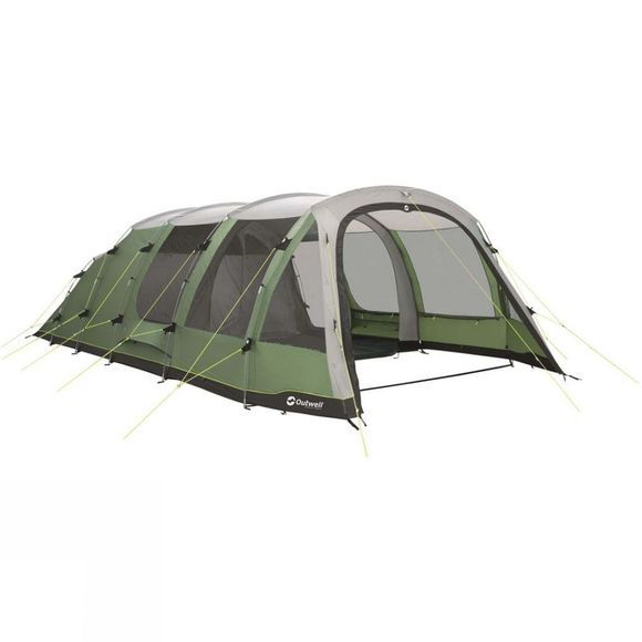 Outwell Eastwood 6 Tent Green/Grey