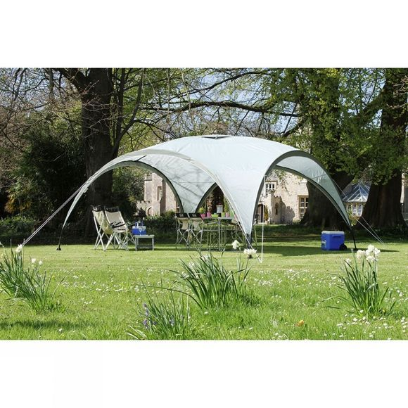 Event Shelter 15x15ft