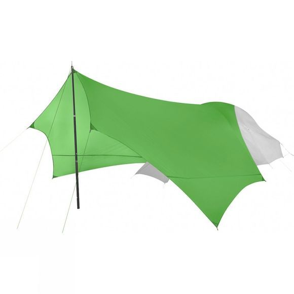 Vaude Wingtarp SUL 2P Cress Green