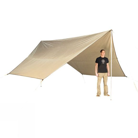 Sunshadow BTC RS Tarp