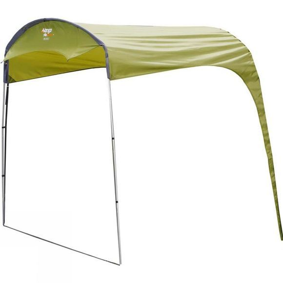 Vango Elite Sun Canopy 500XL Herbal