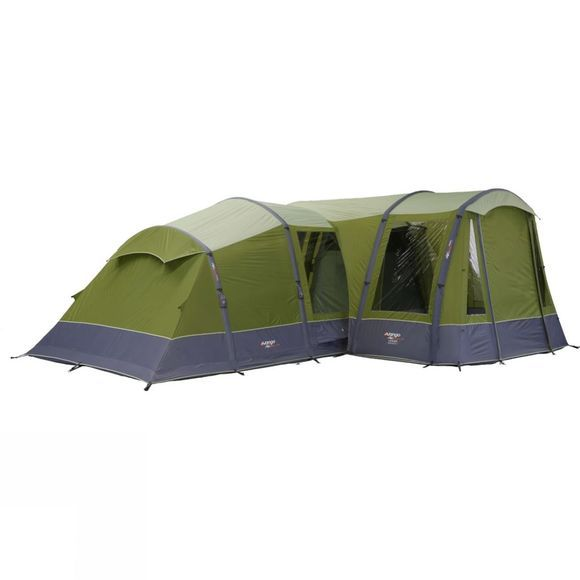 Vango Capri 800XL Side Awning Herbal