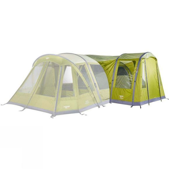 Vango Taiga Side Awning Herbal