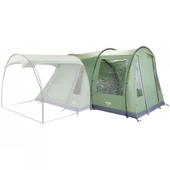 Vango Universal Side Awning Small Epsom