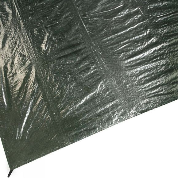 Avington 500XL Footprint & extension groundsheet