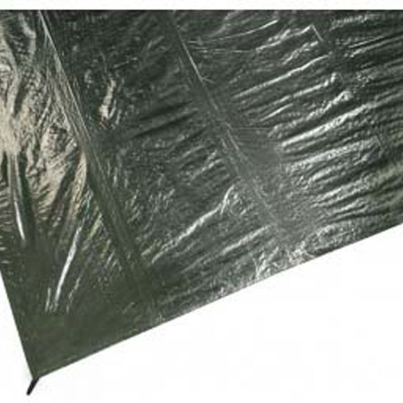 Ashton 500 Footprint & Extension Groundsheet