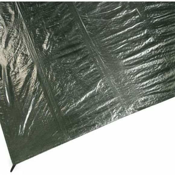 Edoras 500XL Footprint & Extension Groundsheet