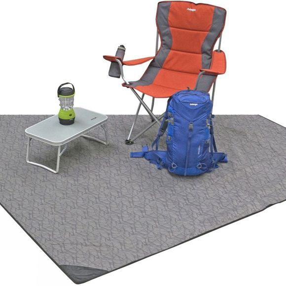 Vango Carpet Universal 240x270 No Colour